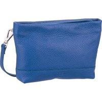 Jost Umhängetasche Vika 1824 Belt/Shoulder Bag Royalblue
