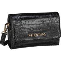 Valentino Bags Umhängetasche Grote Marsupio 204 Nero