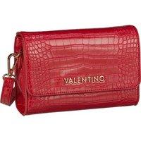 Valentino Bags Umhängetasche Grote Marsupio 204 Rosso