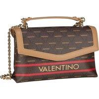 Valentino Bags Umhängetasche Babila Pattina 303 Cuoio/Multicolor