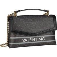 Valentino Bags Umhängetasche Babila Pattina 303 Nero/Multicolor