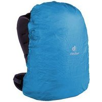 Deuter Zubehör Rain Cover Square (20-32L) Coolblue