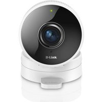 D-Link DCS-8100LH mydlink 180° HD Cloud Camera