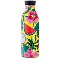 Trinkflasche 0,5 l Urban Bottle Antigua