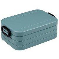 Lunchbox Tab midi Ellipse nordic green