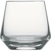 Whiskyglas 60 Pure