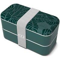 Lunchbox Bento MB Original Jungle