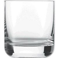 Schott Zwiesel Whiskybecher 60 285 ml Convention