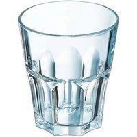 Arcoroc Whisky 27,5 cl Granity