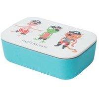 Lunchbox Piratenschatz
