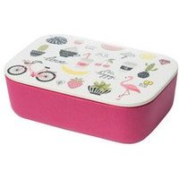 Lunchbox Classic Pretty Little Things