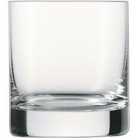 Schott Zwiesel Whiskybecher 60 282 ml Paris