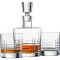 Whisky Set Glas 3-tlg Basic Bar Classic by Schumann