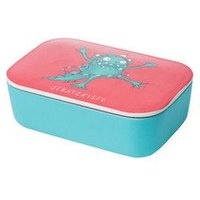 Lunchbox kid´s Schatzsucher