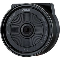 Asus RECO Smart Car and Portable Action Camera