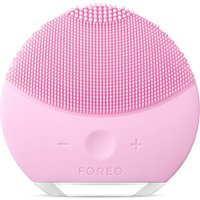 Foreo Luna Mini 2 F6224 Facial Cleansing Brush - Pink