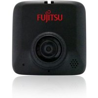 Fujitsu FD903G Full HD Car Video Recorder