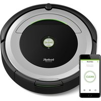 iRobot Roomba 690 Vacuum Cleaning Robot