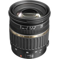 Tamron SP AF 17-50mm f/2.8 XR Di II LD Lens For Canon Mount (A16E)