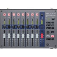 Zoom FRC-8 F-Control Mixing Surface For Zoom F8 and F4