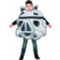 Disfraz Angry Birds Stormtrooper™infantil