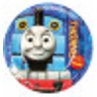 8 Platos Thomas y sus amigos™