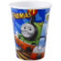 8 Vasos Thomas y sus amigos™