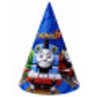 6 Sombreros Thomas y sus amigos™