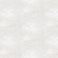 Albany Wallpaper Whites 2613-11