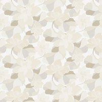 Scion Wallpaper Diva  110859