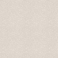 Farrow & Ball Wallpaper Yukutori  BP 4301