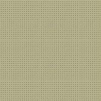 Mini Moderns Wallpaper Peggy AZDPT022BL
