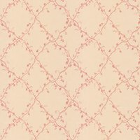 Colefax and Fowler Wallpaper Roussillon 7971/01