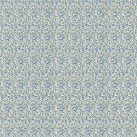 Morris Wallpaper Arbutus 214721