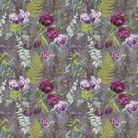 Designers Guild Wallpaper Tulipani PDG678/02