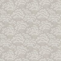 Farrow & Ball Wallpaper Hornbeam BP 5002