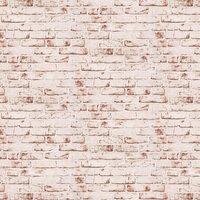 Albany Wallpaper Rustic Brick 9078-13