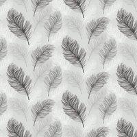 Arthouse Wallpaper Whisper 669800