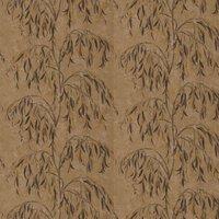 Zoffany Wallpaper Willow Song 312535