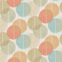 Harlequin Wallpaper Circulo 111452