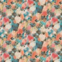 Harlequin Wallpaper Exuberance 111476