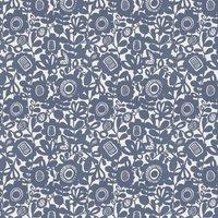 Scion Wallpaper Kukkia 111510
