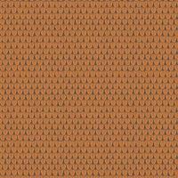 Cole & Son Wallpaper Narina 109/10050