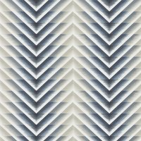 Harlequin Wallpaper Makalu 111584