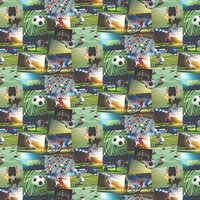 Albany Wallpaper Football Collage 41915