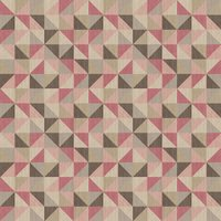 Albany Wallpaper Geometrie Puzzle 22622