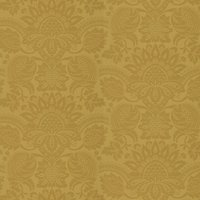 Zoffany Wallpaper Pomegranate 312692