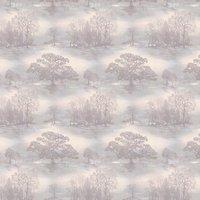 Jane Churchill Wallpaper Moonstruck J170W-04