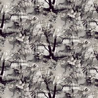 Jean Paul Gaultier Wallpaper Brume 3307/01
