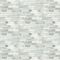 Wemyss Wallpaper Feature Wall 02-Fossil